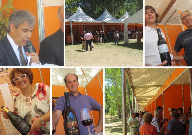 Valdeorras2013