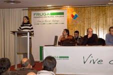 Asemblea Constituinte da FRUGA