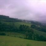 Random image: imaxe-dun-monte-galego - fonte vieiros