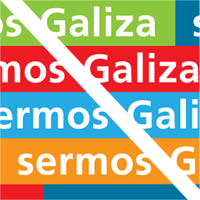 Sermos Galiza