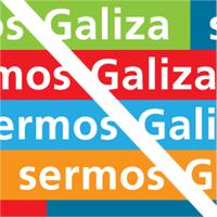 Sermos Galiza