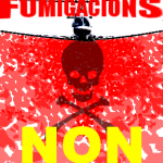 Random image: logo-fumigacions-NON