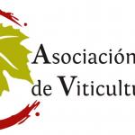 Random image: logo-agv