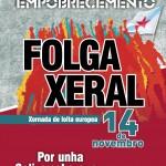 Random image: 2012 10 31 CartazFolgaXeral14N