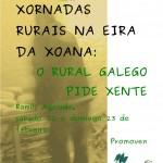 Random image: CARTAZ_JORNADAS_RURAIS