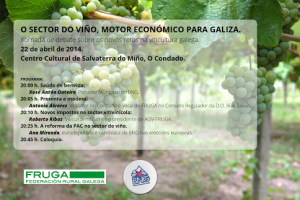 vinho_salvaterra