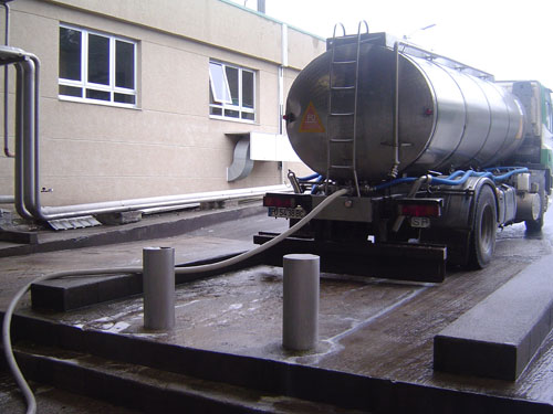 leite-reoclhida-cisterna